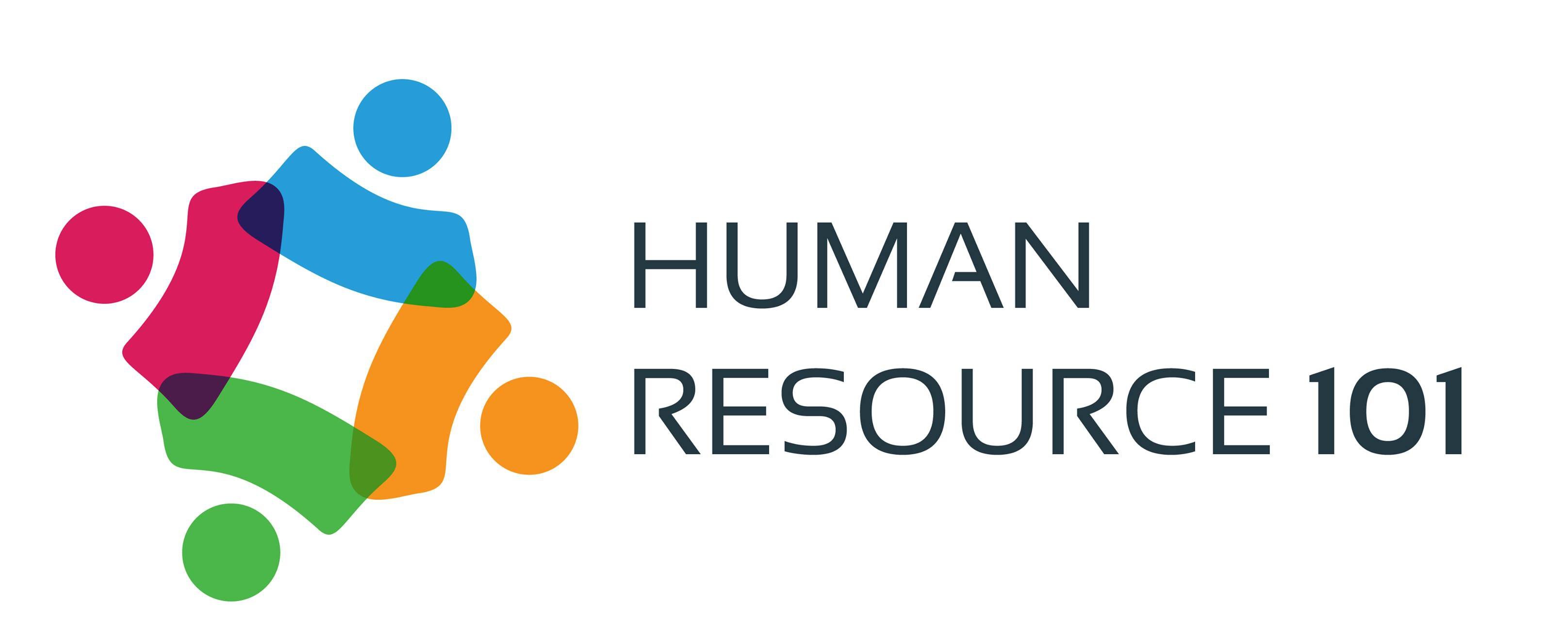 Human Resource 101 Consulting Limited